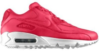 Nike 90 iD Custom Shoes