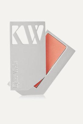 Kjaer Weis Lip Tint - Sweetness