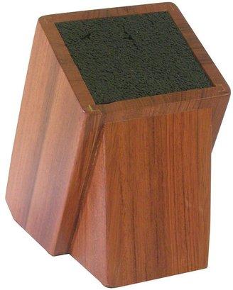 Kapoosh rosewood desk caddy