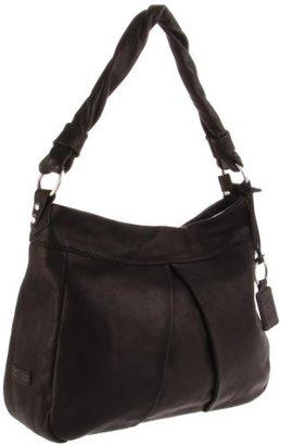 Ellington Leather Goods Simone Shoulder Bag