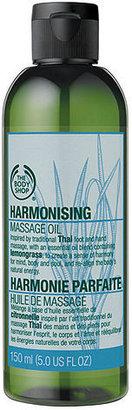 The Body Shop Harmonizing Massage Oil 5.07 fl oz (150 ml)