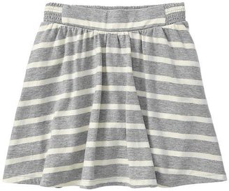 Gap Cutest skirt