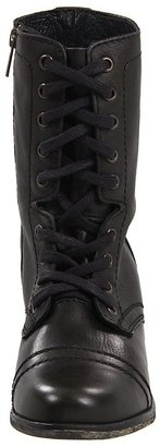 Steve Madden Troopa Women's Lace up casual Shoes