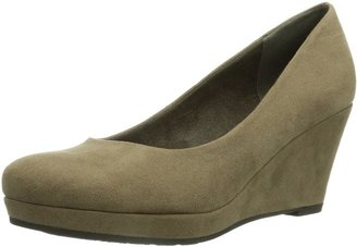 Tamaris 22449 Womens Court Shoes
