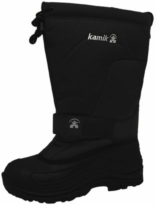 Kamik Men's Greenbay 4 Cold Weather Boot