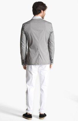 HUGO 'Andem' Sportcoat