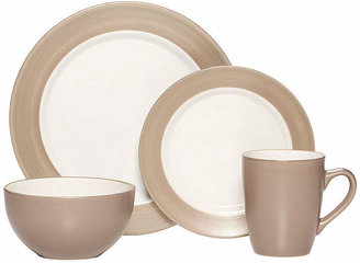 Pfaltzgraff Everyday Harmony 16-pc. Dinnerware Set
