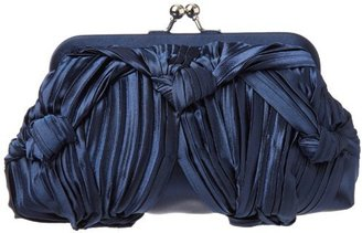 La Regale 25326 Clutch