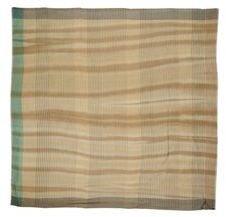 ARTE Square scarves