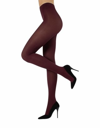 Cette Dublin Women's Tights Aubergine Medium