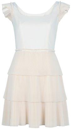 Project D 'Cynthia' dress
