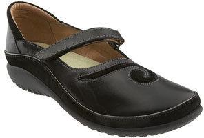 Naot Footwear Women's 'Matai' Mary Jane