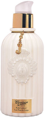 Juicy Couture Body Lotion 6.7 oz