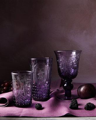 Horchow Renaissance Glassware