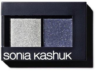 Sonia Kashuk Eye Shadow Duos