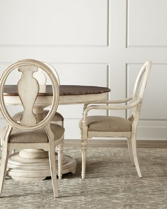 Tabitha Dining Furniture