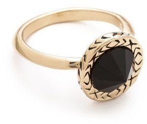 House Of Harlow Olbers Paradox Ring