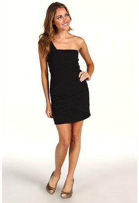 Type Z Diandra Dress