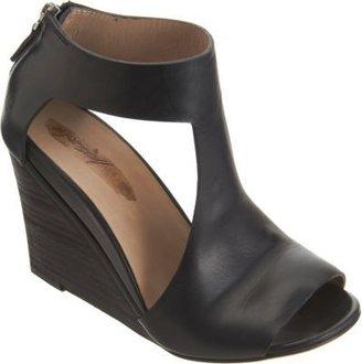 Marsèll T-Strap Wedge Sandal