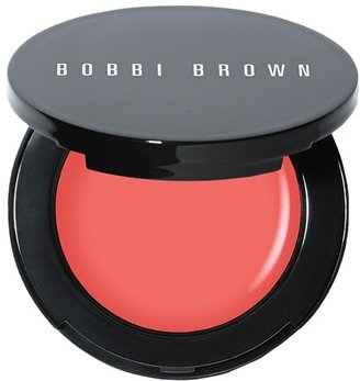 Bobbi Brown 'Nectar & Nude' Pot Rouge for Lips & Cheeks