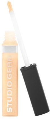 Ulta Studio Gear Perfect Diamond Gloss