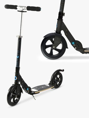 Micro Flex Deluxe Scooter, Adult