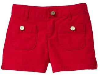 Gap Nautical shorts