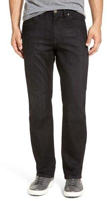 Men's 34 Heritage 'Charisma' Relaxed Fit Jeans $185 thestylecure.com