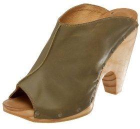 J. shoes Women's Bluebell Mule