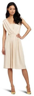Rachel Pally Women's Lucine Dress