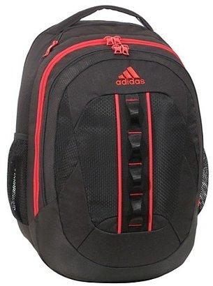 adidas Ridgemont Backpack
