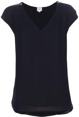 Parker 'Dahota' blouse