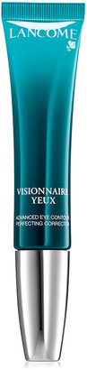 Lancôme Visionnaire Yeux Advanced Eye Contour