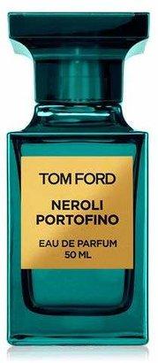 TOM FORD Neroli Portofino Eau de Parfum, 1.7 oz./ 50 mL $230 thestylecure.com