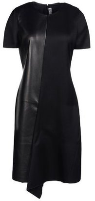 Reed Krakoff Short dress