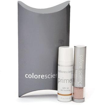 Colorescience Get Glowing Kit ($95 Value!) 1 ea