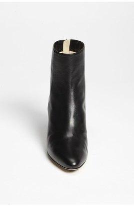 Jimmy Choo 'Brody' Short Boot