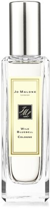 Jo Malone Travel Size Wild Bluebell Cologne
