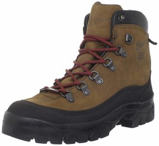 "Danner Men's 37440 Crater Rim 6"" Gore-Tex Hiking Boot"