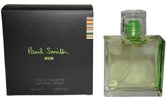 Paul Smith Eau de Toilette Spray