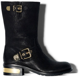 Vince Camuto Winchell