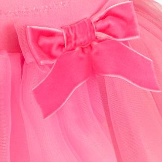 Disney Princess Tutu Leotard for Girls