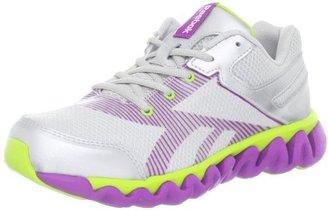 Reebok Ziglite Electrify Running Shoe (Little Kid/Big Kid)