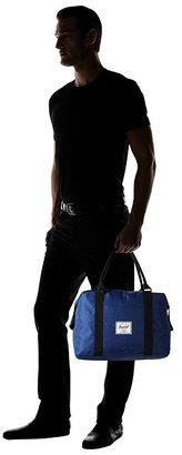 Herschel Strand Duffel Bags
