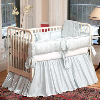 Lulla Smith Cocoon Crib Bedding