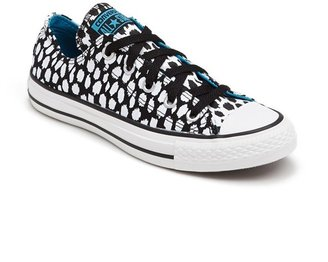Converse Chuck Taylor® All Star® Low Sneaker