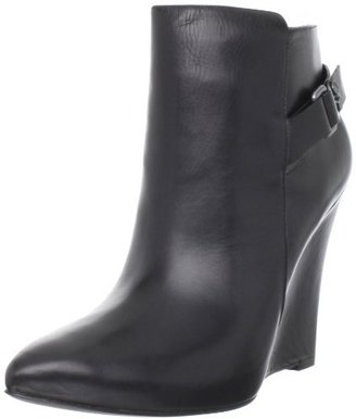 GUESS by Marciano Women's Franci Ankle Boot
