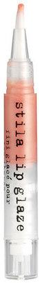 Stila Lip Glaze - Apricot $22 thestylecure.com