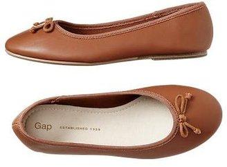 Gap Ballet flats