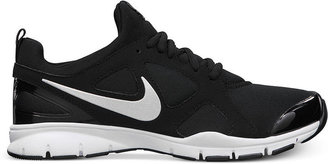 Nike Women's Shoes, In-Season TR 2 Sneakers